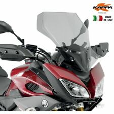 PARAMANI IN ABS SPECIFICO BMW S1000XR KAPPA MOTO KHP5119