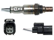DENSO 234-4350 Oxygen Sensor