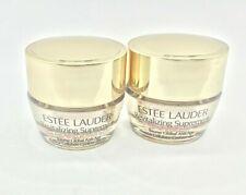 Lot/2 Estee Lauder Revitalizing Supreme+Global Anti-Aging Cell Power Eye ~.17 oz