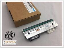 CAB A4+ 200dpi OEM printhead part # 5954081