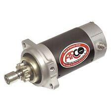NIB Mercury 20-25-30-35-40 HP Starter Motor 11 Tooth ARCO 689-81800 50-97693M