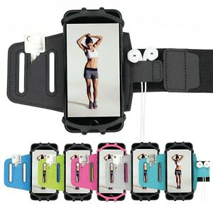 UniversalMultifunktionales Sportarmband für Smartphones –handyhalterung