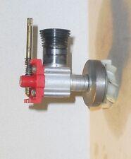 COX CAR/BUGGY 049 MODEL ENGINE