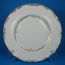 Royal Doulton RICHELIEU Salad Plate (s) Bone China Made in England H4957