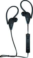 iSound BT-200 Bluetooth Wireless Stereo Sport Headset Headphone w/ Mic