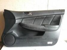 2003-2005 Honda Accord  Door Trim Panel, Right Front Sedan  24308