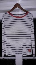 Joules Women's Top size 14