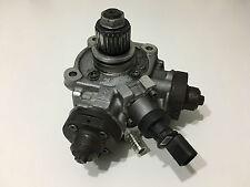 Audi 3,0TDI Einspritzpumpe Hochdruckpumpe 059130755BG Einspritz Kraftstoff Pumpe
