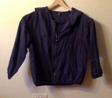 Michael Star Blue Small Jacket