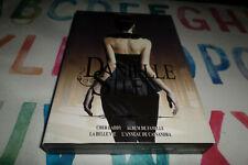 DANIELLE STEEL  - Volume 4 / Coffret 4 DVD