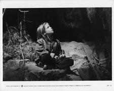 The Lost Boys Original Vintage Press Kit B&W Photo Chance Michael Corbitt