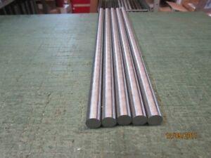 Rundstahl C45 1.0503 blank gezogen h9 C//SH Durchmesser /Ø 16mm x 250mm