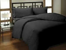 King Egyptian Cotton Bed Linens & Sets
