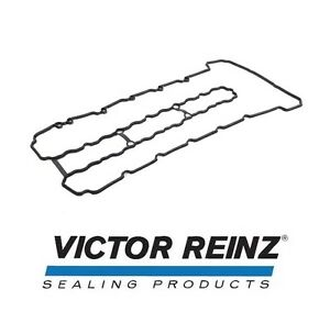 Reinz Valve Cover Gasket BMW E88 E90 E92 E71 E89 F01 Engine N54 35i 3.0L