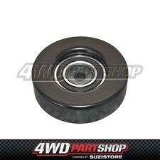 FAN BELT IDLER PULLEY - Suzuki Vitara/Grand Vitara J20A 2.0L - SV420/SQ420/JB420