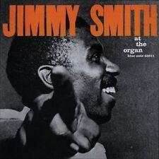 Jimmy Smith: At the Organ, Vol. 3