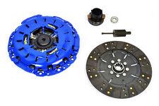 FX STAGE 2 CLUTCH KIT 01-03 BMW 325xi AWD 2.5L 330i ci E46 530i E39 Z3 E36 3.0L
