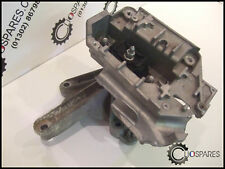 Renault Clio III 2006-2013 Gearbox Mount + Battery Tray Bracket