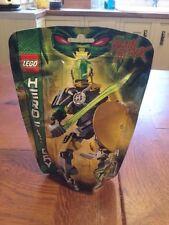 Robot Foil Pack LEGO Construction Toys & Kits