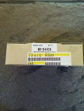 MB184939 eclipse gst/gsx rear oxygen sensor 95-99