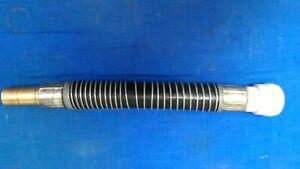 Stuart  Turner Shower  Pump  Hoses  22mm