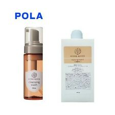 JAPAN POLA ESTHE ROYER Cleansing Wash Business size 1000ml Refill / Tracking