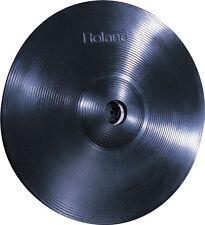 Roland CY-15R V-Cymbal Ride CY15