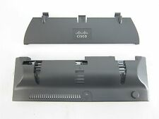 New/Boxed Cisco Footstand for CP-7914 Phone Expansion Module - P/N 69-1362-03