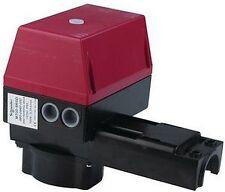 TAC Forta M700 S2-SRSD+L7SV Spring Return Electric Actuator Valve 880-0641-000