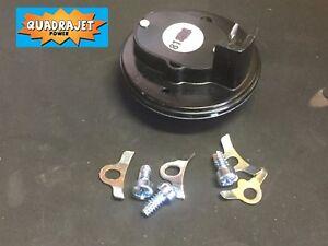 Electric Choke Kit Rochester Quadrajet 4 and Dualjet 2 bl Carburetor Qjet Carb