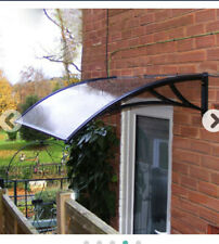 Door Canopy Awning