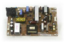 Power Suppy board For LCD TV Samsung LA32C400E4