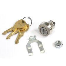 COMPX NATIONAL C9100, USPS 1172C Mail Box Lock w/ 3 Keys