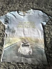 TEE SHIRT PEPE JEANS T 9-10 ans