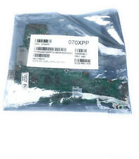 070XPP 70XPP NEW Dell Latitude ST Tablet Motherboard System Mainboard