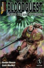 Bloodquest II: Into the Eye of Terror [Warhammer 40,000]