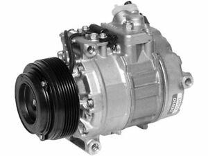 A/C Compressor Denso 8YFJ72 for Rolls Royce Silver Seraph 1999 2000