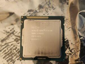 ✔ CPU intel core i7 3770k socket intel lga1155 lga 1155 h2 h61 p67 z68 z77