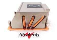 UCSC-C240-HEATSINK Genuine Cisco Heatsink For UCS C240 M3S UCSC-HS-C240M3