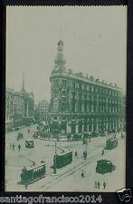 1845.-MADRID -106 Banco Español de Crédito