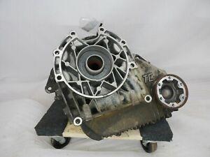 ☑️ 2006-2009 Range Rover Sport HSE L320 4.4L V8 Transfer Case Box Assembly OEM