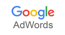 Kyle Sulerud: AdWords For Local Businesses - $997 Value