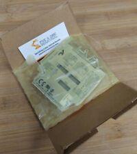 New Action Instruments G418 0001 V140 Ultra Slimpak Config Isolator Rdt Sh107
