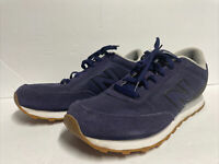 Mens New Balance 501 Sneakers Shoes Size Adult  10 Blue