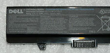 NEW DELL INSPIRON 1750 1440 1525 1545 1546 48Wh BATTERY X409G RN873 GP952 WK379