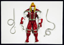 Omega Red X-men Marvel Legends Deadpool Sauron wave 2018 Hasbro loose figure