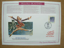 Canadian First Day Cover Thematic Postal Stamps