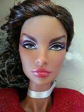2014 Gloss Convention FASHION ROYALTY Grandiose Natalia Fatale IT  Doll NRFB