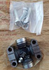 M151 M151A2 Universal Joint Propeller Drive Shaft 11660507 U-joint MUTT G838