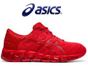 New asics Running Shoes GEL-QUANTUM 360 5 1021A113 Freeshipping!!